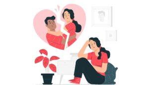 Cómo cambiar los comportamientos que dañan las relaciones