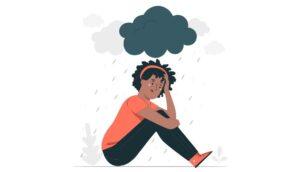 Cómo hacer las paces con su crítico interno