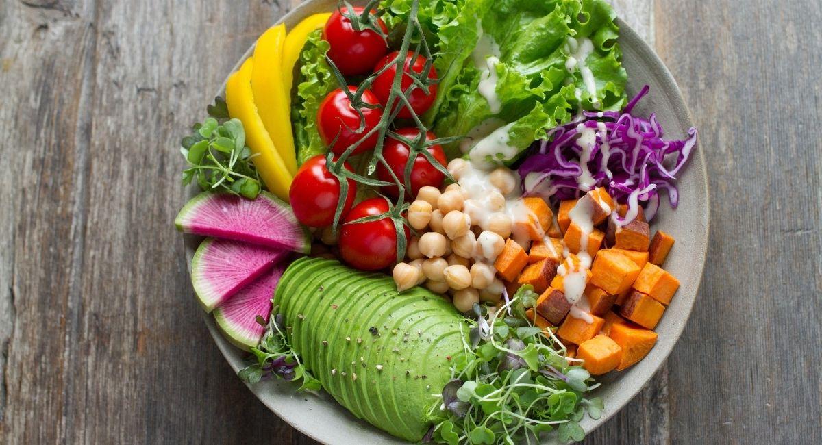 5 errores al dejar de comer carne