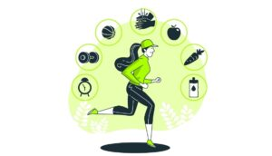 3 consejos para mejorar su equilibrio hormonal