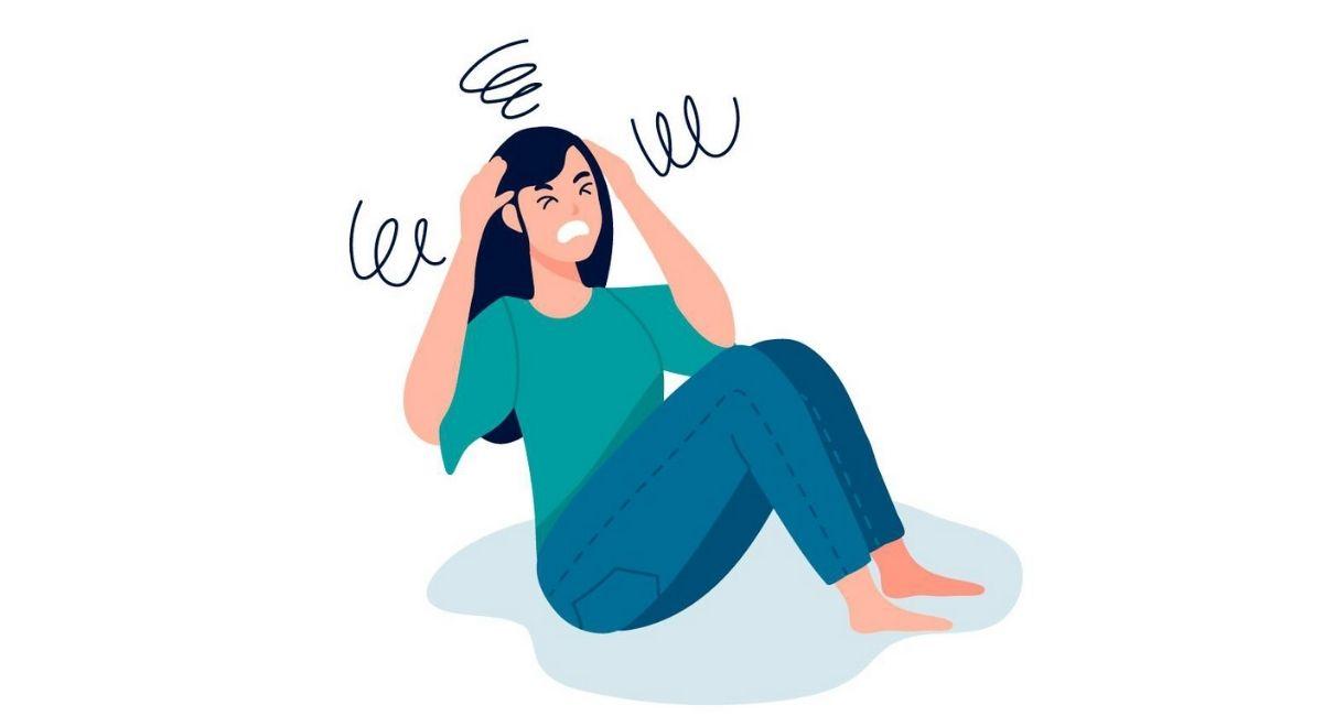 8 signos de que tienes falta de inteligencia emocional