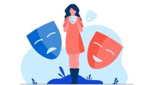 5 Hábitos que podrían estar dañando su salud mental