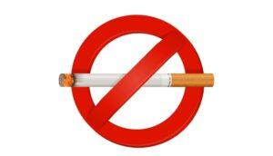 3 malos hábitos para la salud que tienes que eliminar