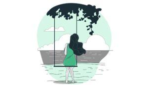 3 formas de superar el pasado doloroso