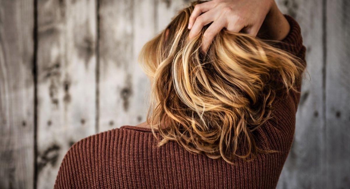 Qué hacer y qué no hacer cuando tienes el pelo quebradizo