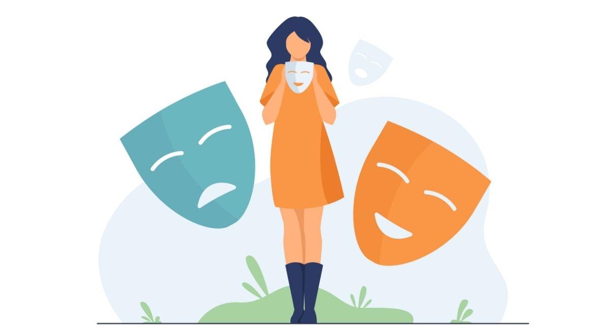 ¿Soy una persona tóxica? 7 comportamientos tóxicos que puedes tener