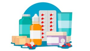 5 consejos para tomar medicamentos de forma segura