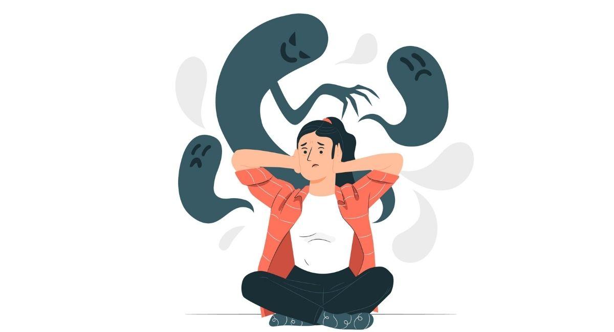 Trastorno de Ansiedad Social: Cuando el miedo lleva al aislamiento