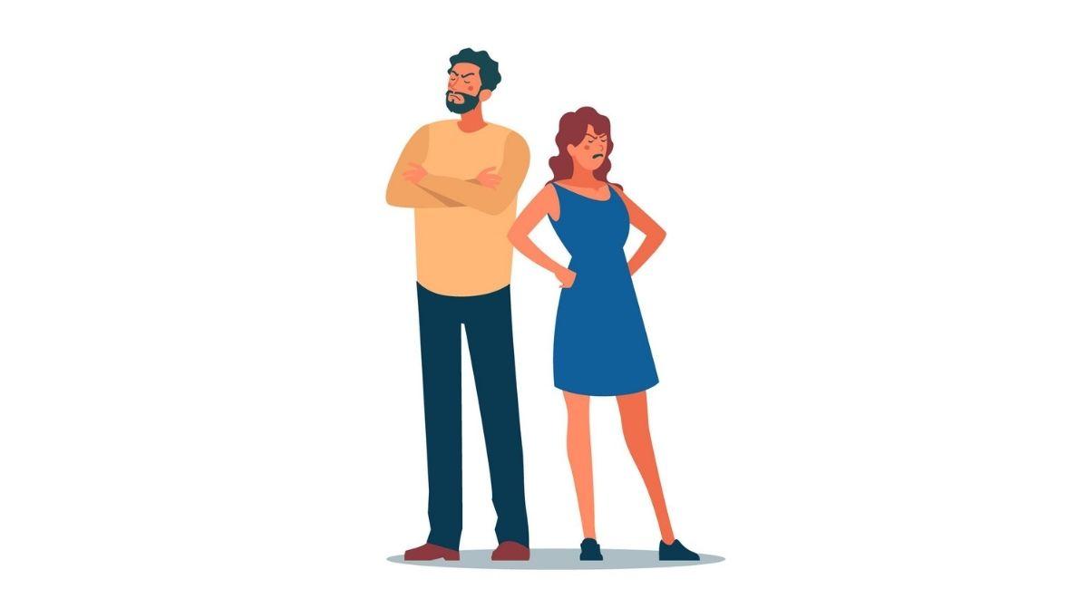 7 formas de recuperarse de una relación tóxica