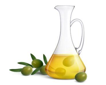 8 usos del aceite de oliva inusuales que no sabía