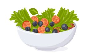Los 5 aderezos para ensalada más saludables, según un nutricionista