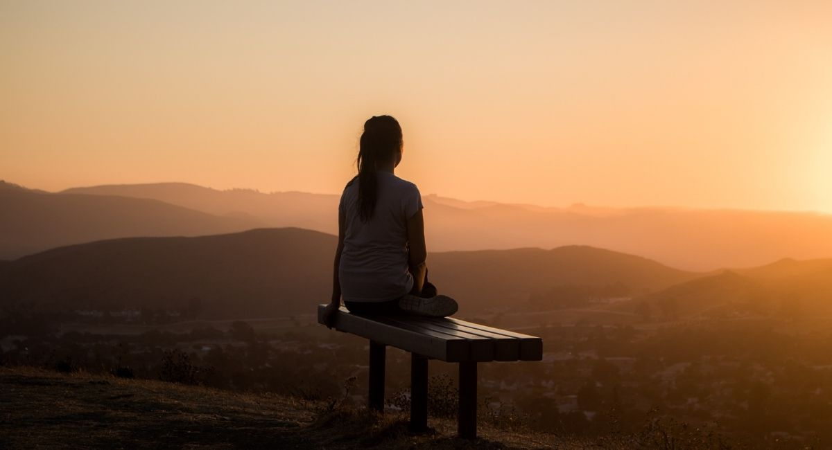 7 maneras sencillas de encontrar momentos de autocuidado