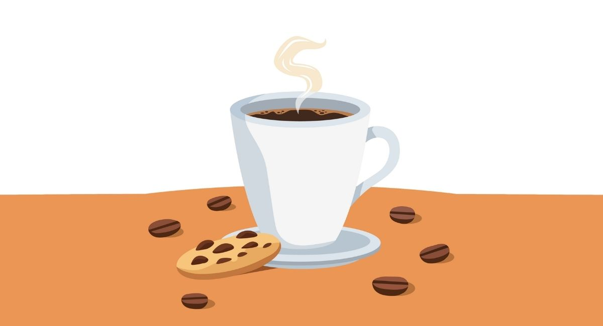 Por qué el café caliente podría ser más saludable que el frío