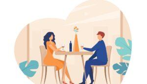 14 Cosas que nunca debes pedir si sales a comer fuera