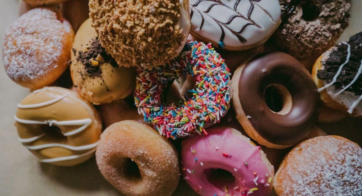 9 maneras de dejar de comer azúcar para siempre