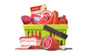 Esto es lo que un nutricionista piensa realmente sobre la dieta carnivora