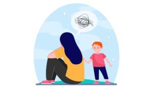 Distanciamiento de los padres: así es como afecta a tu estilo de apego
