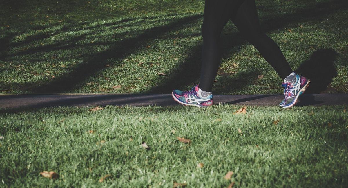 Cómo usar el ejercicio para controlar la depresión