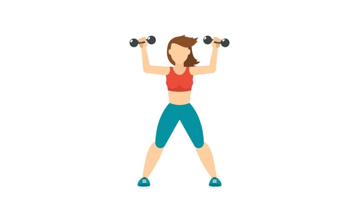 5 cosas que debe saber sobre el metabolismo y cómo aprovecharlas