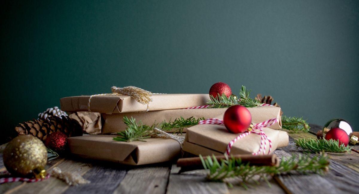 5 Formas de pasar la Navidad en soledad