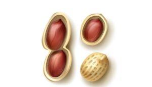 7 Propiedades de los cacahuetes para la salud