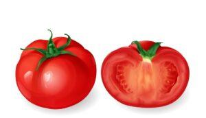 7 Propiedades del tomate para la salud