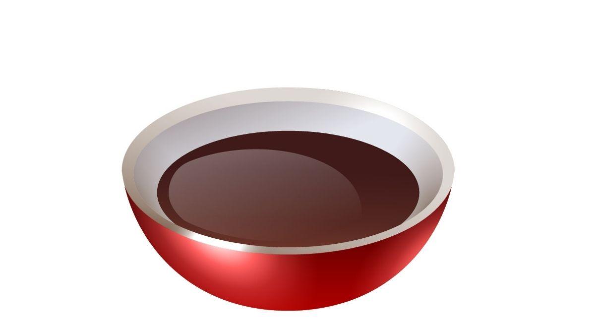 ¿Es tan mala la salsa de soja para ti?