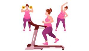10 cosas sobre la pérdida de peso que tienes que saber antes
