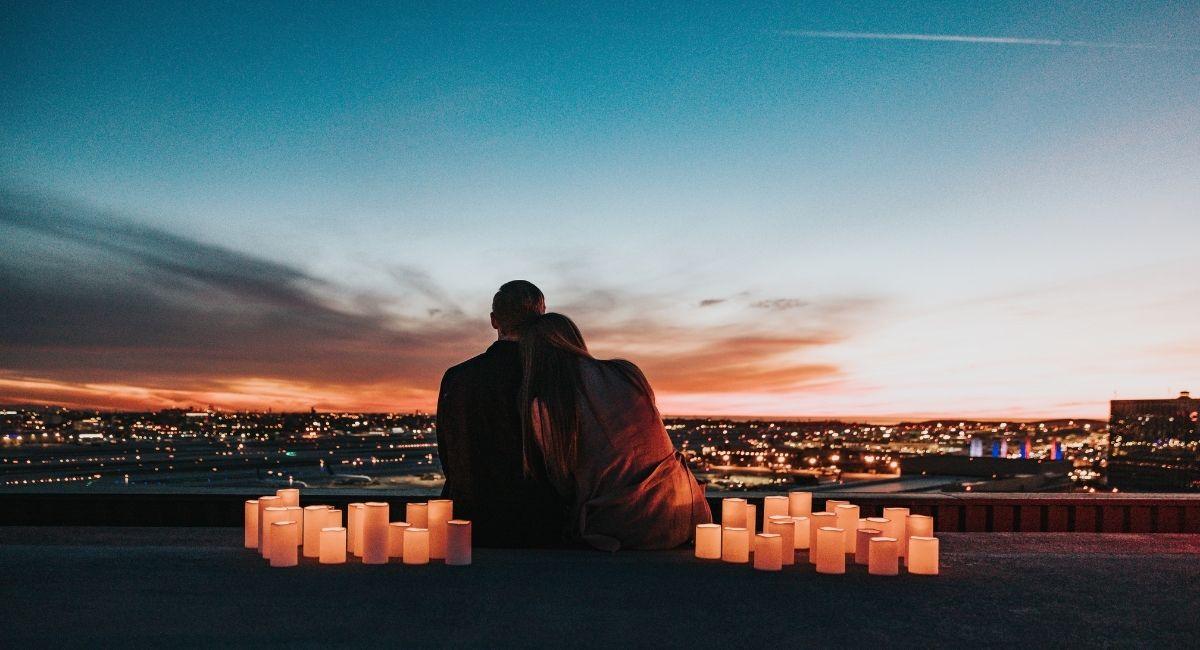 3 Sueños sobre relaciones que dicen mucho sobre tu relación