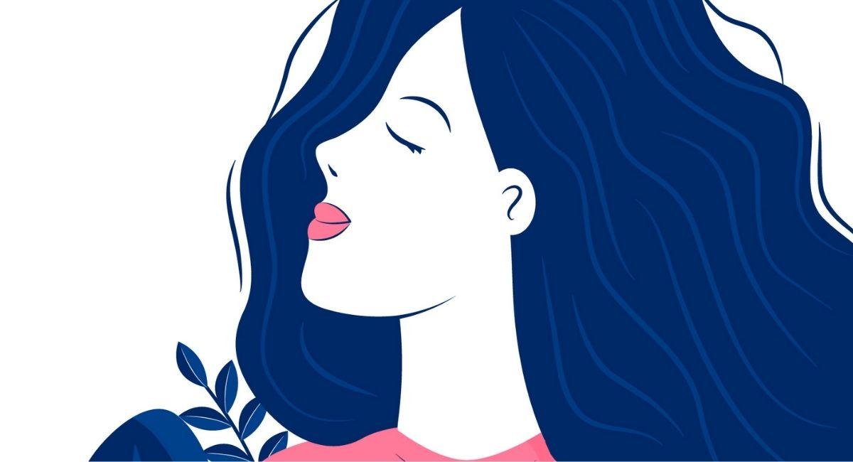 3 Pasos para superar el rencor y convertirlo en algo bueno