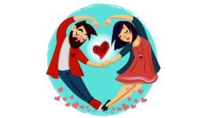 4 Aspectos del amor verdadero según el budismo