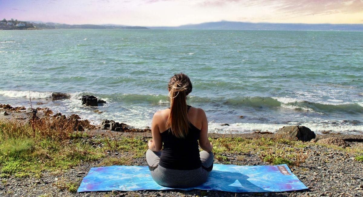 Cómo meditar para mejorar su vida