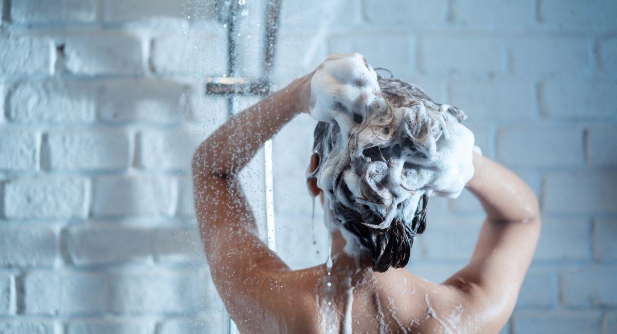 3 cosas extrañas que pasan cuando dejas de ducharte durante un mes