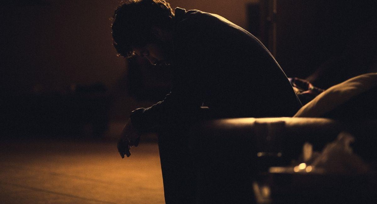 8 señales de depresión silenciosa