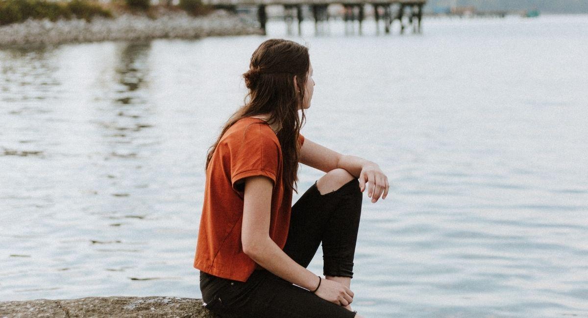 Estar soltero/a es mejor que aceptar menos de lo que mereces
