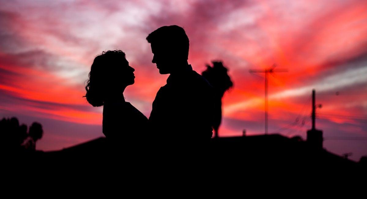 Las 5 fases del amor y por qué tantos se detienen en la etapa 3