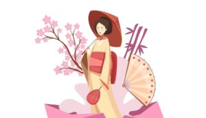 Poka-yoke: Esta antigua tradición japonesa te hará menos olvidadizo