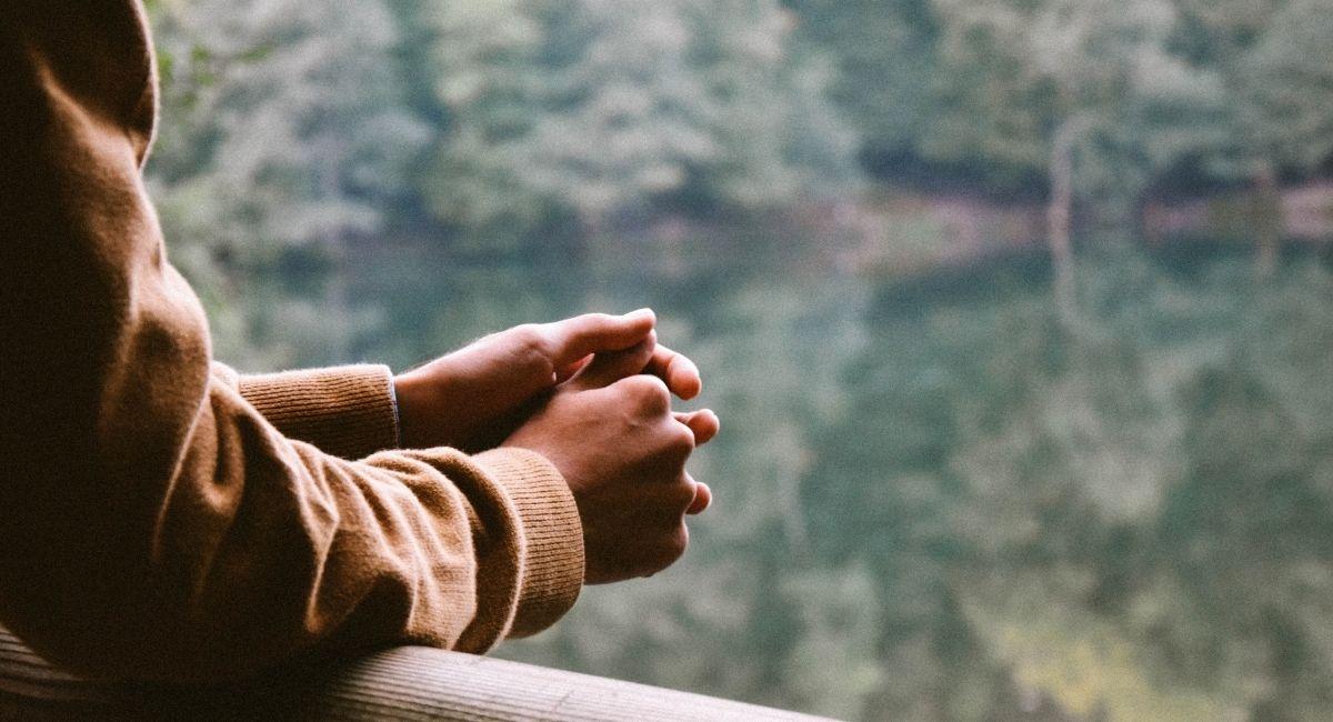 4 preocupaciones principales que hacen que las mujeres pierdan el sueño