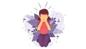 Consejos de un psicólogo para gestionar la ansiedad de alto funcionamiento