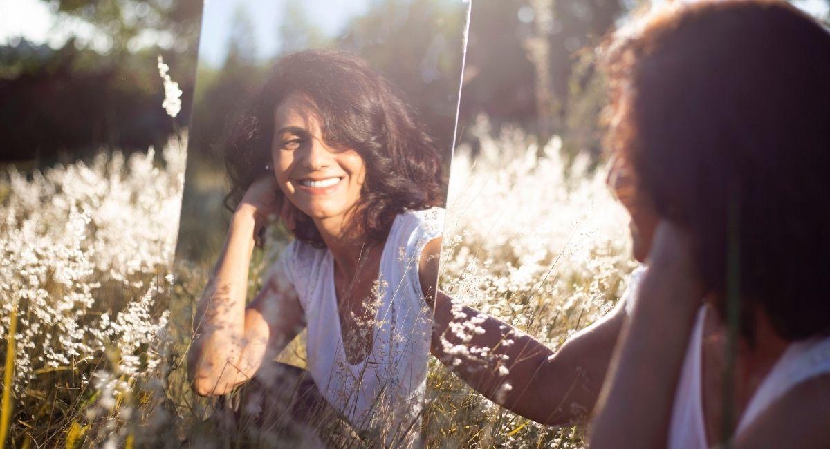10 formas de aumentar la autoestima