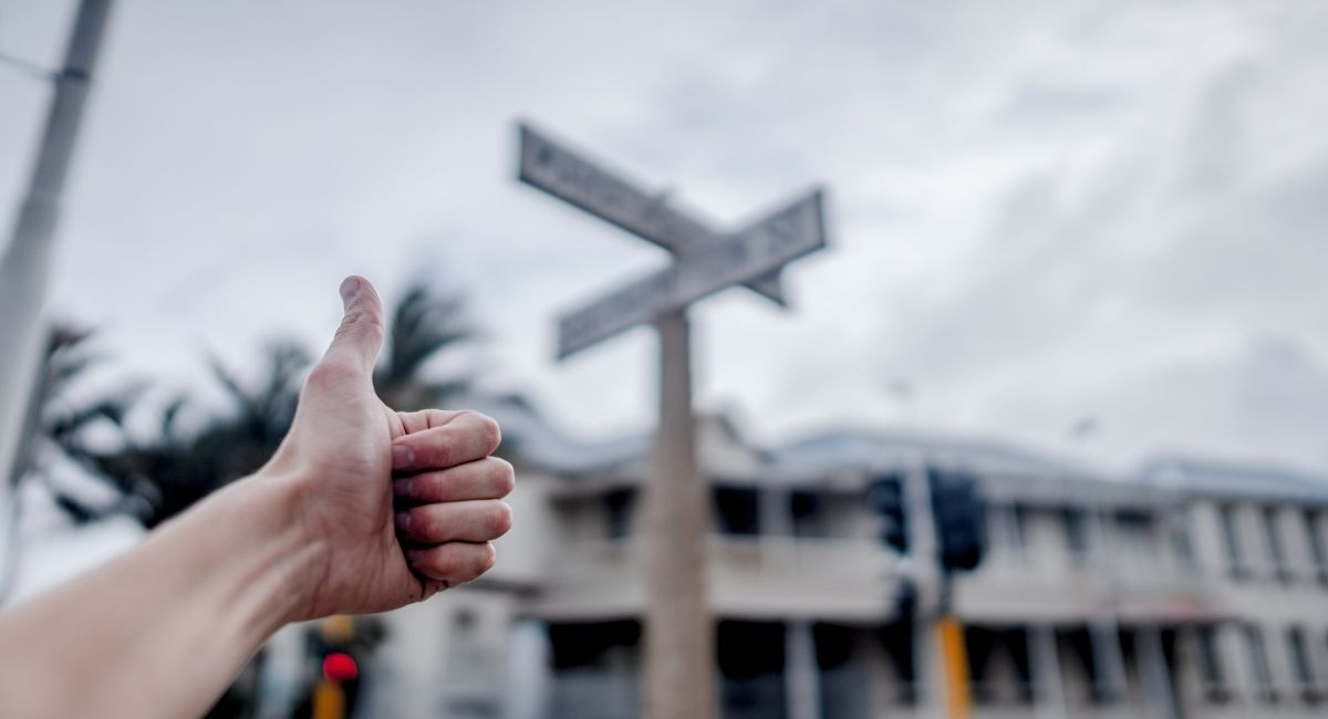 7 consejos para reconfigurar tu cerebro para lograr poderosos cambios de vida
