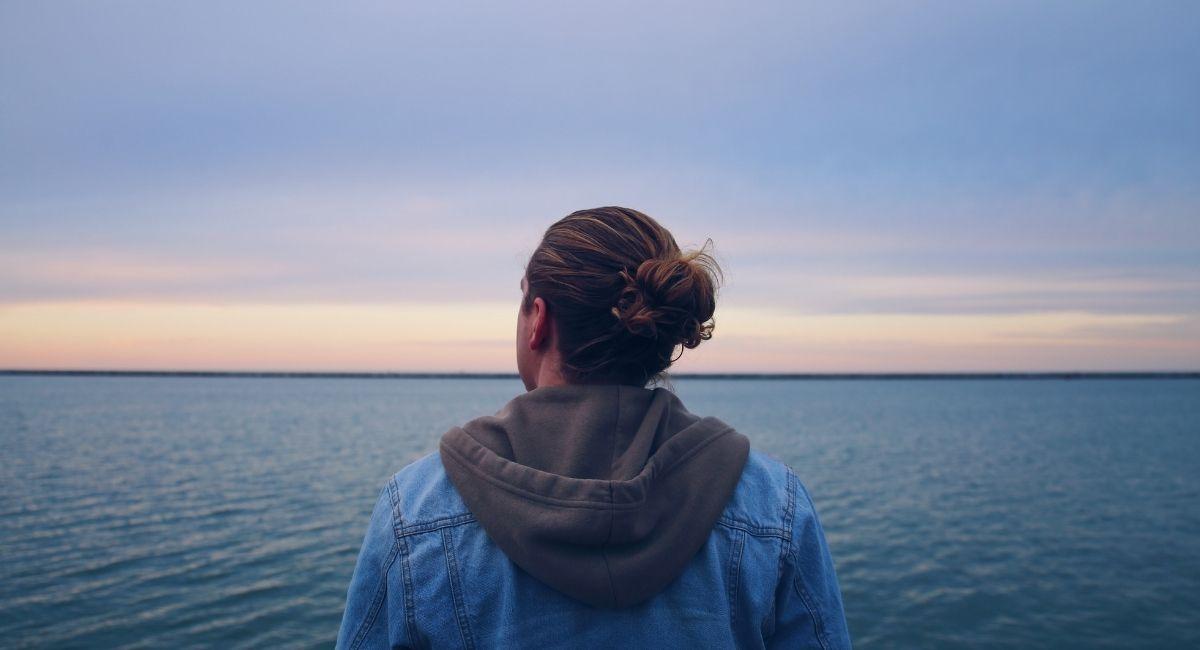 11 cosas para recordar cuando crees que no eres lo suficientemente bueno