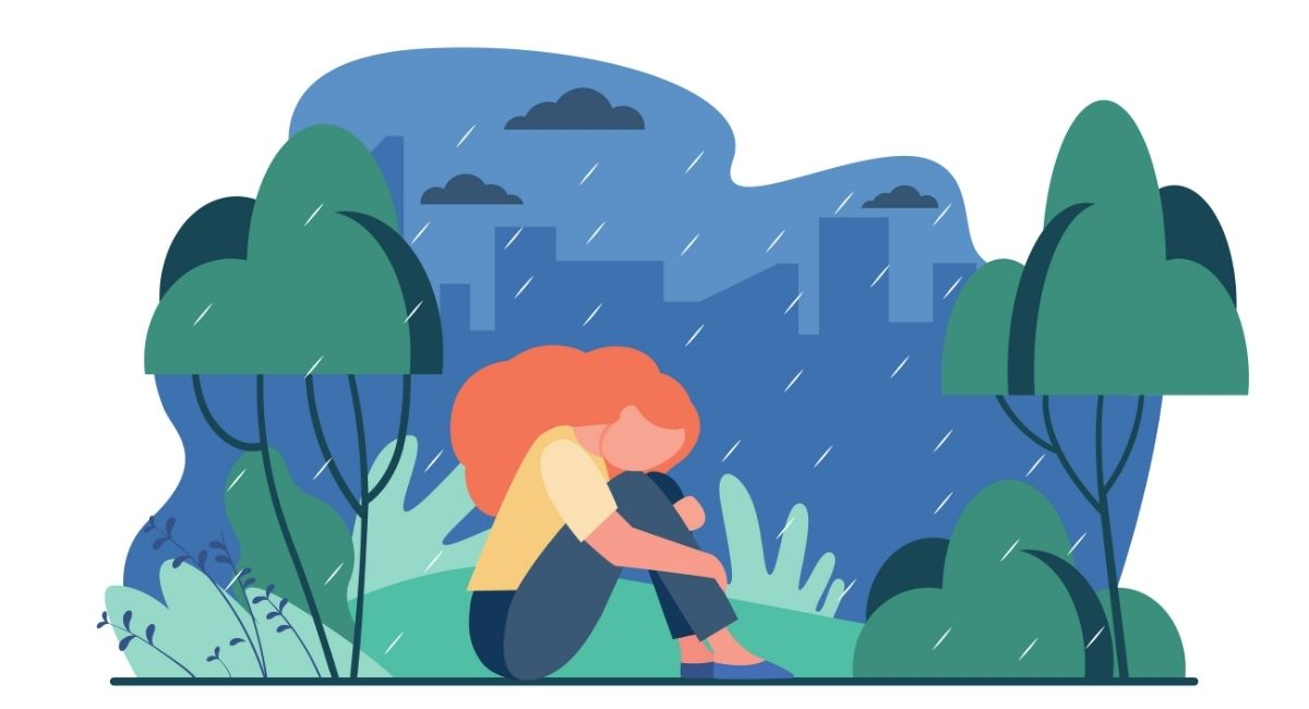 10 cosas que debes recordar cuando te sientas solo