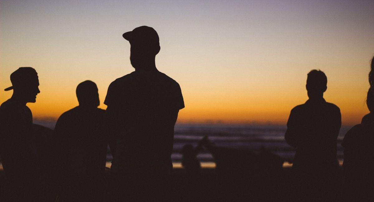 9 señales de que es hora de desintoxicar tu vida