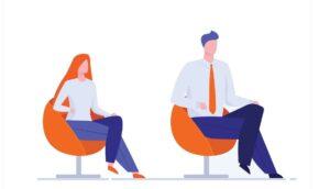 ¿Quieres ser capaz de leer a la gente? Prueba estos 9 consejos de expertos en lenguaje corporal