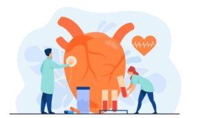 Mala circulación: Causas, síntomas y tratamiento
