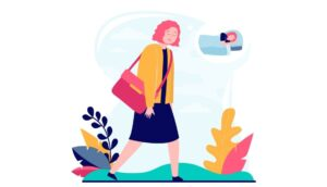 11 Malos hábitos que agotan tu energía