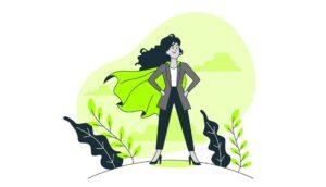 3 Mantras poderosos para recuperar la confianza en ti mismo