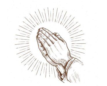 Psiquiatra explica cómo cambia tu cerebro durante la oración
