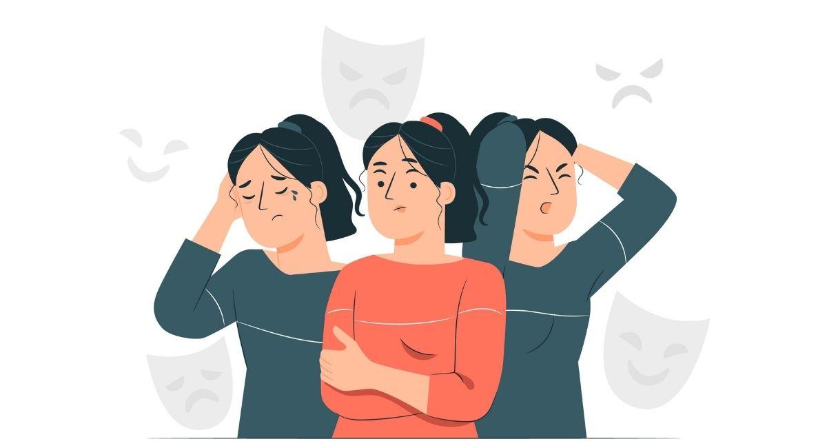 4 Maneras de recuperar la paz mental durante una crisis